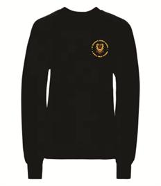 St Stephen's PE Sweatshirt