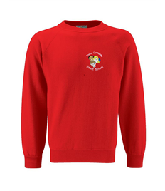 Thorns Infant Sweatshirt