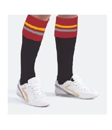 LWC Games Socks L-XL