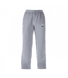 RWB Canterbury Sweatpants Age 6-12