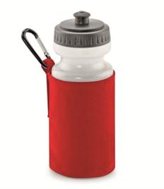 Twerton Water Bottle