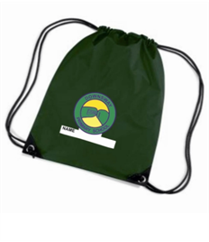 Downsway PE Bag END OF LINE SALE