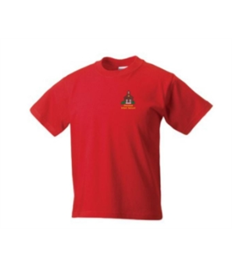 Shinfield Infant T-Shirt