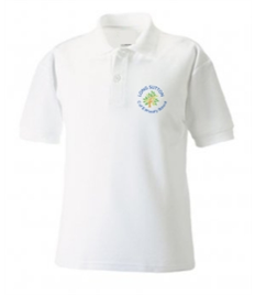 Long Sutton Polo Shirt