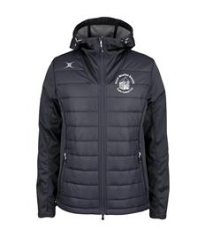 RWB Gilbert Full Zip Pro Active Jacket