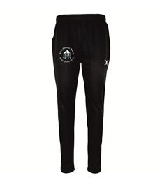 RWB Gilbert Quest Training Trouser.