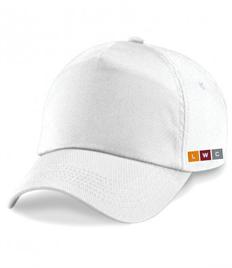 LWC White Cap