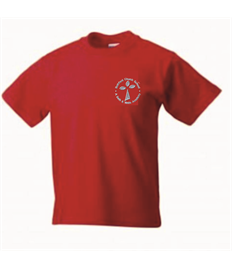 Bathford PE T-Shirt