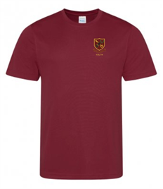 Oldfield T shirt 5/6-12/13