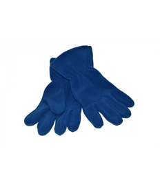 Calder House Gloves