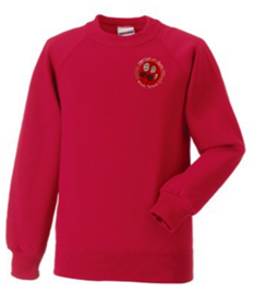 Twerton Infant Sweatshirt
