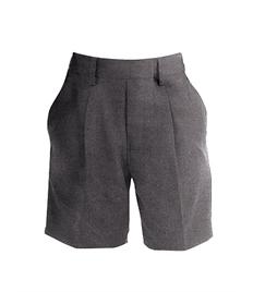 Abbot Alphege Shorts