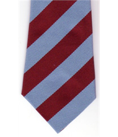 Bathwick Tie