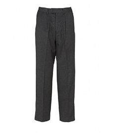 Putney Junior Trouser