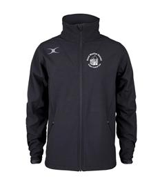 RWB Gilbert Pro Soft Shell Jacket