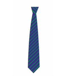 Long Sutton 39' Tie