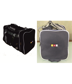 LWC Junior Sports Holdall