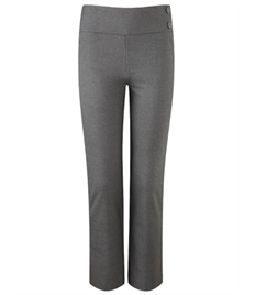 Aldermaston Kirby Girls Junior Trousers