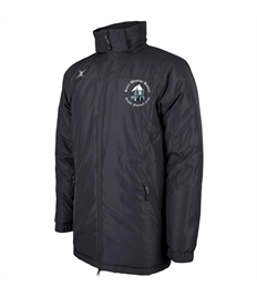 RWB Gilbert Pro All Weather Jacket