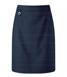 Amber A Line Junior Skirt
