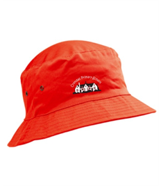 Crondall Sun Hat