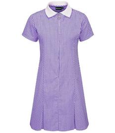 Trinity Summer Dress