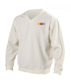 LWC Gray-Nicolls Cricket Sweater