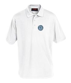 Dogmersfield Polo Shirt