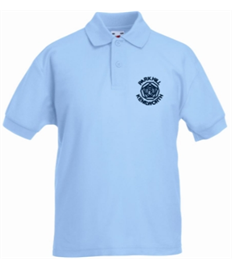 Park Hill Polo Shirt