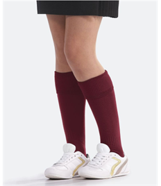 Corsham Hockey Socks Senior