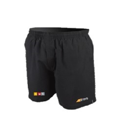 LWC Grays Games/Hockey Short