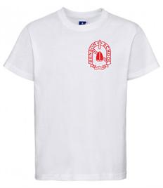 Benson T-Shirt
