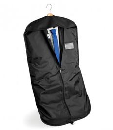 RWB Suit Cover