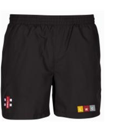 LWC Boys Cricket Warm Up Shorts