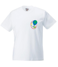Moredon T-Shirt