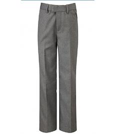 Leckhampton Pulborough Pull On Trouser