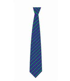 Long Sutton 45' Tie