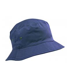 Calder House Sun Hat