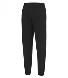 St Bernadette Cuffed Jog Pants Size 9-11 and 12-13