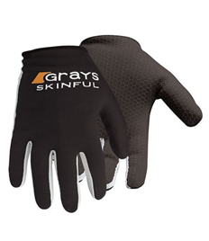 LWC Grays Skinful Gloves