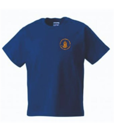 Bathampton PE T shirt