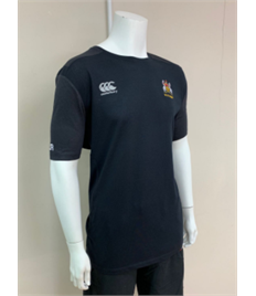 LWC Canterbury 1st XV Training Shirt