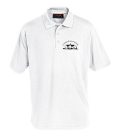Crondall Polo Shirt