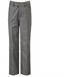 Pulborough Junior Trouser