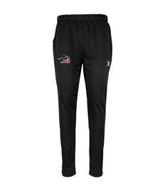 Colerne Panthers Gilbert Quest Training Trouser 5/6-11/12
