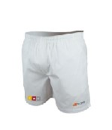 LWC Grays Tennis Shorts