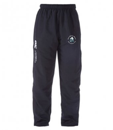 RWB Canterbury Senior Stadium Pants