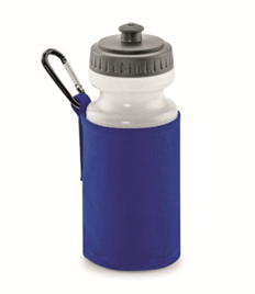 Kiwi Water Bottle