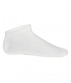 LWC Sports Low Cut/Trainer Liner Socks