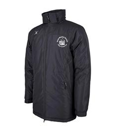 RWB Gilbert Pro All Weather Jacket
